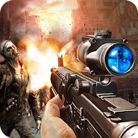 Zombie Overkill 3D For PC (Windows And Mac)