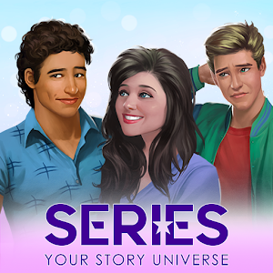 Series: Your Story Universe For PC (Windows & MAC)