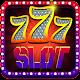 Full House Casino Slot