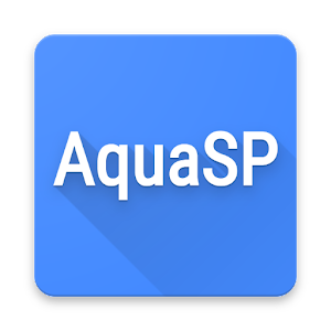 AquaSP for PC-Windows 7,8,10 and Mac