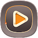 Free Music Videos Player Movie and MP3 For YouTube