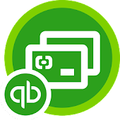 Download QuickBooks GoPayment APK for Android Kitkat