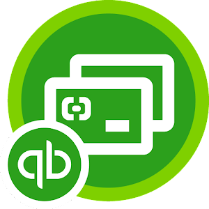 QuickBooks GoPayment For PC