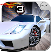 Speed Racing Ultimate 3 Free APK for Ubuntu