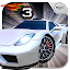 Speed Racing Ultimate 3 Free for Lollipop - Android 5.0