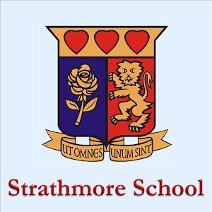 Strathmore School for PC-Windows 7,8,10 and Mac