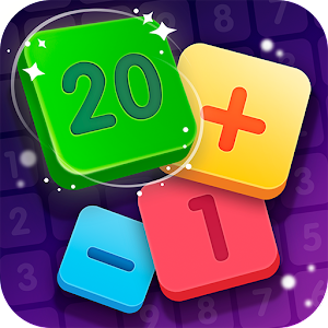 Number Blast For PC (Windows & MAC)