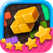 Puzzle Masters (Ads free)
