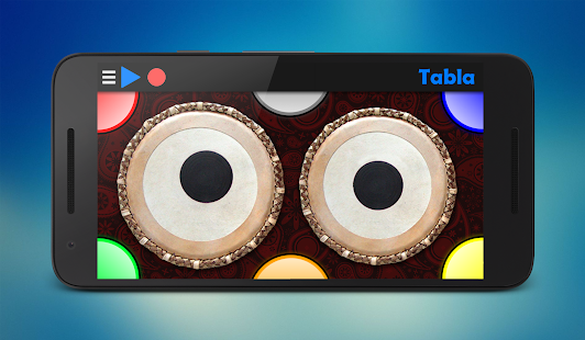 Tabla APK for Ubuntu