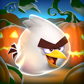 Download Angry Birds 2 for Android.