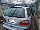 продам авто SEAT Toledo Toledo II (1M2)