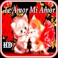 Free Te Amo mi Amor APK for Windows 8
