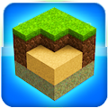 Exploration Pro: Lite Edition Adventure World APK for Kindle Fire