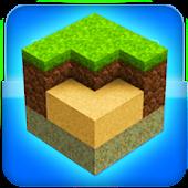 Exploration Pro: Lite Edition Adventure World