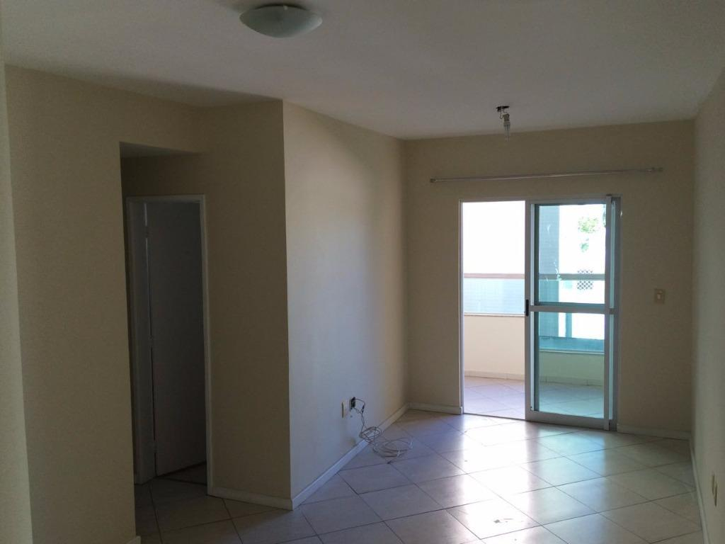 Excelente apartamento para Venda no São Marcos em Macaé
