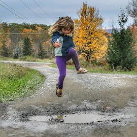 by Amanda Szczepanski - Babies & Children Children Candids ( high quality, in focus )