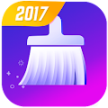 Color Cleaner - Clean Memory