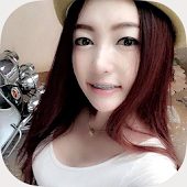 Download sexy women asia picture APK on PC
