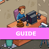 APK App Guide for PewDiePie's for iOS