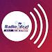 Radio Ideal Icon