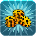 App Coins for 8 Ball Pool : Guide APK for Kindle