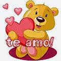 App Ositos con Frases de Amor APK for Kindle