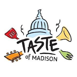 Taste Of Madison For PC