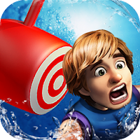 Amazing Run 3D For PC (Windows And Mac)