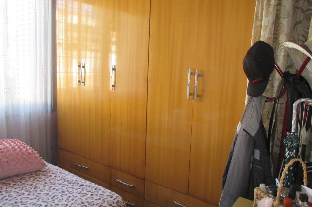 Apto 3 Dorm, Navegantes, Porto Alegre (AP0505) - Foto 9
