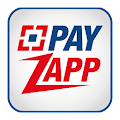 APK App Recharge, Pay Bills & Shop for iOS