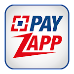 Recharge, Pay Bills & Shop 2.7.03.00 Apk