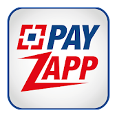 App Recharge, Pay Bills & Shop APK for Kindle