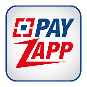 All PayZapp Offers
