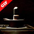 App Shiv Gif APK for Kindle