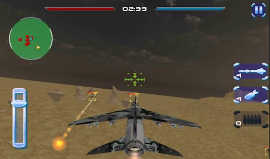 F16-Jet-Fighter-Rivals-Assault 7