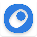 onoff App - Call, SMS, Numbers APK for Bluestacks