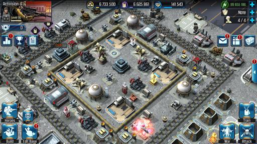 Call of Duty®: Heroes screenshot 17