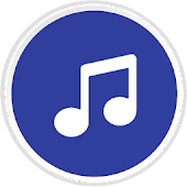 AnotherTube Music Player APK for Lenovo