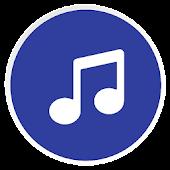 AnotherTube Music Player
