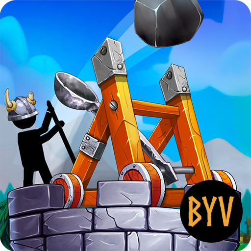 The Catapult 2 APK Cracked Download