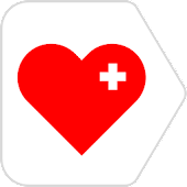 Download Yandex.Health APK on PC