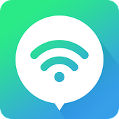 Free Download WiFi Doctor-Detect && Boost APK for Samsung