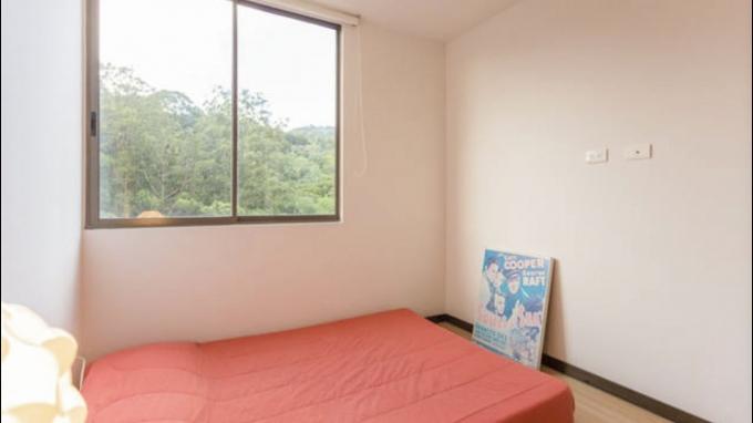 apartamento en arriendo poblado 585-21685