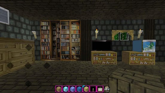 Min Craft: Story for pc