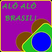 Frases Ines Brasil APK for Ubuntu