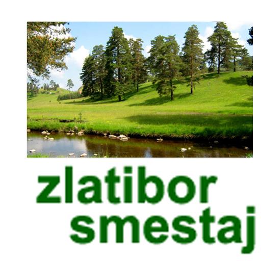Android aplikacija Smestaj na Zlatiboru na Android Srbija