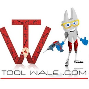 Download Toolwale .Com For PC Windows and Mac