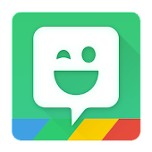 Bitmoji – Your Personal Emoji APK Descargar