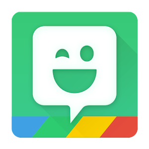 Download Bitmoji – Your Personal Emoji Apk Android Version
