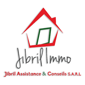 Download Jibril Immo For PC Windows and Mac
